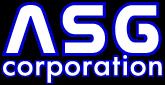 株式会社ASG